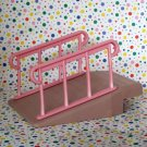 Little Tikes Dollhouse Wheelchair Ramp