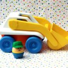 Little Tikes Toddle Tots Loader