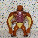Ben 10 Alien Force Humungousaur Figure