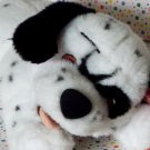 Disney 101 Dalmations Lucky Dog