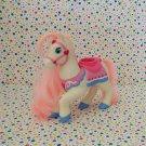 Disney My First Princess Cinderella Horse Charmer