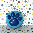 Fisher-Price Blues Clues Handy Dandy Notebook Stamper Part