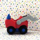 Fisher Price Little People Lift 'n Load Quarry Loader Part