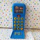 Bob the Builder Talk n' Play Phone