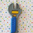 Bob the Builder Tool Belt Wrench Part