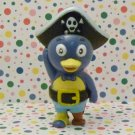 Fisher-Price Backyardigans Pirate Tub Time Adventure Pablo Part