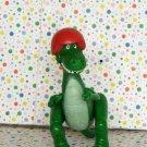 Disney-Pixar Toy Story Racin' Rex Figure