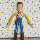 Disney Pixar Toy Story Woody Bendable Figure
