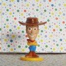 Disney Pixar Toy Story Woody Booblehead Figure