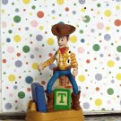 Disney's Toy Story and Beyond Woody Action Figurine