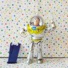 Disney/Pixar Toy Story Chrome Buzz Lightyear Figure