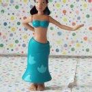 McDonalds Disney Lilo and Stitch Nani Pelekai Doll
