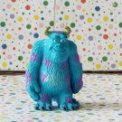 Disney-Pixar Monsters Inc. Sulley Figure
