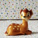 Disney Bambi Rattle Playmates Water Babies Toy