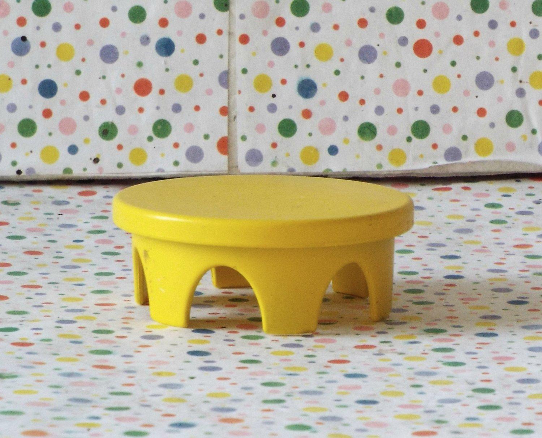 Disney Mickey Mouse Clubhouse Bobbin Talkin Playset Table Part