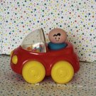 Fisher Price Poppity Pop Car