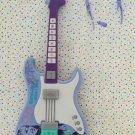Disney Hannah Montana Pop Star Electric Guitar