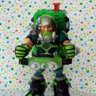 Fisher Price Rescue Heroes Voice Tech Video Mission Rescue Heroes Gil Gripper