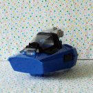 Fisher Price Rescue Heroes Hyper Jet HQ Front Space Pod Part