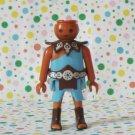Playmobil Roman Gladiator Figure
