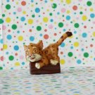 MegaBlocks Mega Bloks Diego's Animal Rescue Baby Jaguar Part