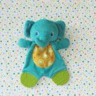 Bright Starts Blue Elephant Teether