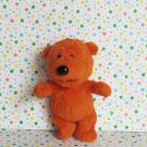 Disney Playhouse Bear in the Big Blue House Ojo Stuffed Animal