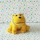 Clifford the Big Red Dog T-Bone Stuffed Dog