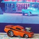 Disney/Pixar Cars Snot Rod Diecast