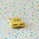 Disney-Pixar Cars Color Changers Ramone