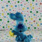 Blues Clues Underwater Collectible Playset Figure