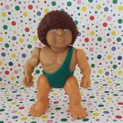 Playskool Definitely Dinosaurs Caveman Zindar