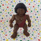 Playskool Definitely Dinosaurs Caveman Brin