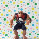 Fisher Price Imaginext Shreds Dinosaur Shreds Figure Replacement