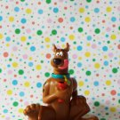 Scooby Doo Light Up Scooby Figure