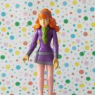 Scooby Doo Friends and Foes Daphne Figure
