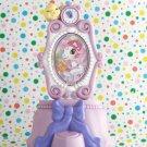 My Little Pony Crystal Slipper Princess Vanity Part