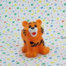 Fisher Price Little People McDonald's Tiger Figure