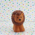 Fisher Price Little People Noah's Ark Lion