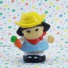Fisher Price Little People Discovering Animals On The Farm Sonya Lee