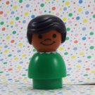 Fisher Price Little People 50th Anniversary Nostalgic Figures Mom AA