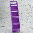 Fisher Price Little People Dance n' Twirl Palace Staircase Part