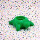 Fisher Price Little People Floating Family Turtle Float Part