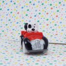 Fisher Price Little People Wheelies Disney 101 Dalmatians Car