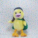 Fisher Price The Wonder Pets Ming-Ming Stuffed