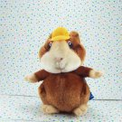 Fisher Price The Wonder Pets Linny Stuffed