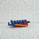 Lego Duplo Train Engine Base Part