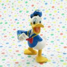 Disney Mickey Mouse Donald Duck Figure