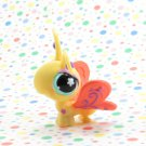 Littlest Pet Shop #497 Butterfly ~ LPS