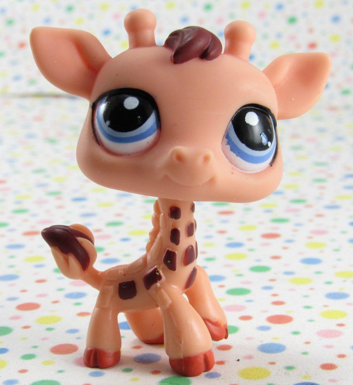 отделки картинки лпс жираф пожелания